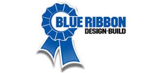 Blue Ribbon Design Blue Ribbon Design Build With An Impressive 45 Year Track