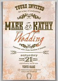 21 western wedding invitation templates free sample, example Wedding Cards Psd Free western style wedding invitation psd format wedding cards psd free download