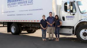 Image result for delivery service images