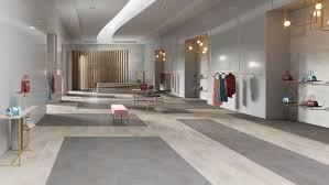 luxury vinyl tiles id inspiration loose lay