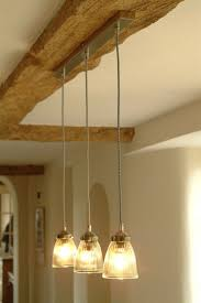 Kitchen Ceiling Lights Fluorescent Kitchen Ceiling Light Fixtures Captainwalt Throughout