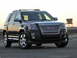 gmc terrain 2015 black. gmc terrain 2015 black