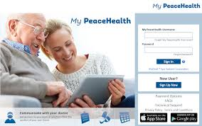 Ur Medicine My Chart Urmc Login Page Ur Medicine My Chart Best Picture Of Chart Anyimage Org
