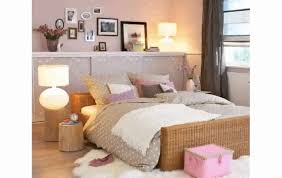 Einrichtungstipps Schlafzimmer Einrichtungsideen Wohn Schlafzimmer