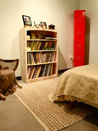 all kinds pictures of school lockers contemporary bedroom with cozy tall red locker looks cool