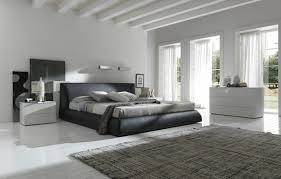 Minimalist Bedroom Minimalist Bedroom Some Basic Tips For Making A Minimalist