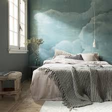 4 Snelle Slaapkamerideeën