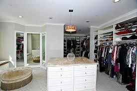 mansion master closet. Antawn Jamisons Palatial Bethesda Mansion Hits The Market Master Closet A