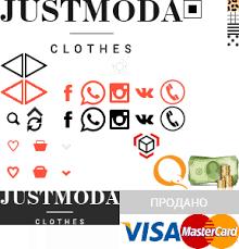 Одежда фирмы <b>Nude</b> (Нюд), купить в интернет магазине ...