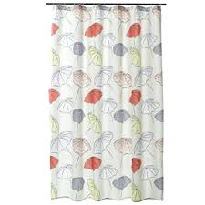 smlf full image for home classics shower curtain awesome exterior with about this item this 120 shower