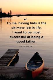 Good Fathers Day Quotes Merindascom