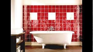 bathroom remodel software free. Download Home Improvement Ideas Bathroom Remodel Software Free
