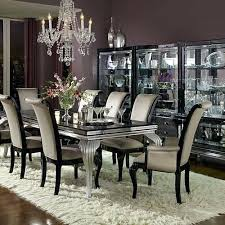 marlo living room furniture furniture regency furniture capitol