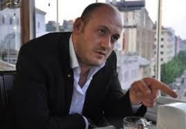 Geçtiğimiz günlerde Bolu Yarenler Taraftarlar Derneği Başkanı Sinan Akyol, yaptığı açıklamayla Abdullah Abat'a açık destek verdiklerini ifade etmişti. - 850169
