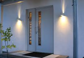 full size of lighting awesome modern porch light awesome outside light fixtures image of modern