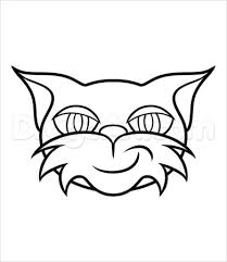 Small Picture Cat Coloring Page 9 Free PDF JPG Format Download Free