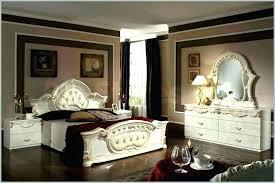El Dorado Furniture Bedroom Set Furniture Credit Card Furniture ...