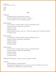 Mla Essay Example Research Paper Format Of Ieee Proposal Format 3