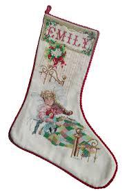 ... stocking-emily