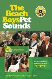 Beach Photo Albums The Beach Boys Classic Albums Pet Sounds Dvd Jpc
