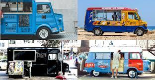 Food Truck Design How To Start A Food Truck Business Food Truck Design 8