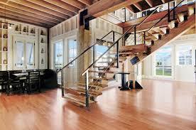 Hospitality Interior Design Impressive Commercial Hospitality Starr Sanford Design