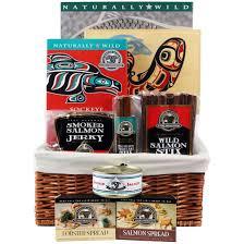 alaska gift baskets photo 2