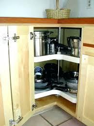 full size of kitchen cabinet amazing cabinet corner of corner kitchen cabinet storage ideas kitchen