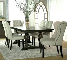 white leather dining room sets grey leather dining room chairs trim dining chairs dining chair trim