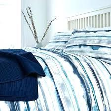city scene bedding small size of city scene duvet cover set blue comforter sets queen tartan city scene