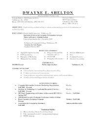 Waitress Job Description Resume Duties For List Mmventures Co