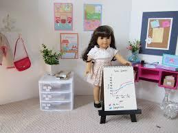 full size of desks american girl doll desk set american girl computer desk and chair