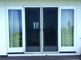 8ft French Door 8 Ft Sliding French Patio Doors Sliding Glass Door