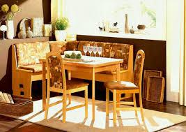 breakfast furniture sets. Corner Nook Dining Set Nice Decoration Room Modern Kitchen Table Sets Unique New Of Breakfast Furniture O