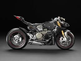 rumors ducati 1299 streetfighter new engine coming asphalt