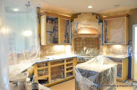 Painting New Kitchen Cabinets Kitchen Cabinet Colors As Painting Kitchen Cabinets For New Spray