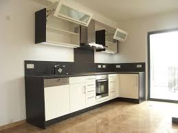 Küchenwand Fliesen Weiß Anthrazit Charismatische Auf Moderne Deko