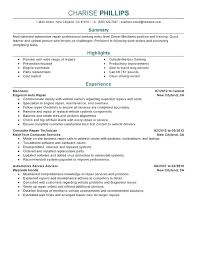 Resume Specialist Extraordinary Gis Technician Resume Specialist Resume Gis Analyst Cv Example