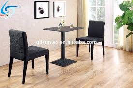 natural stone dining table supplieranufacturers at round tables uk