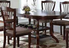 black marble dining table large size of marble dining table and 6 chairs marble top dining room black marble dining room sets