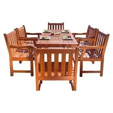 <b>Outdoor Dining</b> Sets - Patio and Outdoor Furniture | RONA