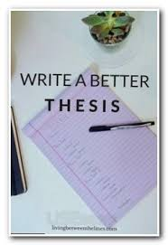 essay essaytips essay writing critically discuss english essay   essay essaytips essay writing critically discuss english essay corrector ten lines on