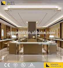 modern retail furniture. First Class Modern Retail Jewelry Shop Interior Design/Jewellery Showroom Furniture Designs T