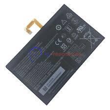 Unbranded Laptop Batteries for Lenovo <b>7000 mAh</b> for sale | eBay