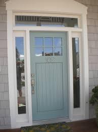 inside front door colors. Phenomenal Inside Doors Front Print Interior Door Color Idea Colors N