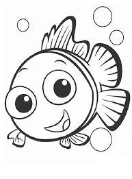 Nemo2gif