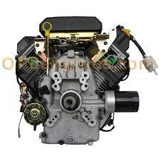 kohler command wiring diagram wirdig kohler mand 25 hp engine further 25 hp kohler engine parts diagram