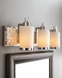 unique vanity lighting. Bathroom Vanity Light FixturesUnique Mirrors Island For Small Kitchen Lighting R