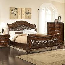 Atlantic Bedding & Furniture - North Charleston, SC