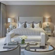Glamorous Modern Master Bedroom Ideas Pinterest Minimalist By